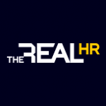 TheReal HR